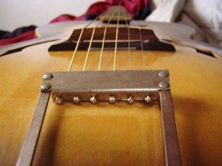 guit-fiddle